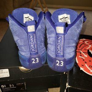 fb315df2ec79ee Jordan Shoes